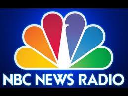 NBC News Radio.  3-14