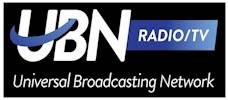 ubn_radio_logo_small.  11-15