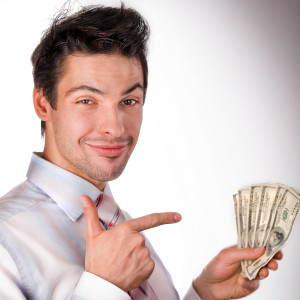 man-money.  11-14
